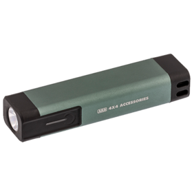 ARB HORIZON FLASHLIGHT