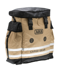 ARB Track Pack