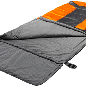 ​​ARB COMPACT SLEEPING BAG