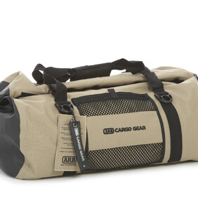 ARB STORM PROOF BAGS