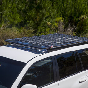 ARB FLAT ROOF RACK