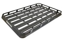 PIONEER TRAY