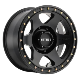 METHOD WHEELS 310 CON 6