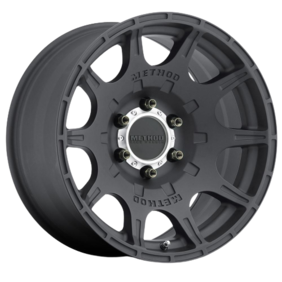 METHOD WHEELS 308 ROOST