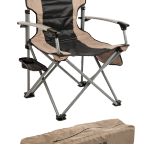 ARB TOURING CAMPING CHAIR
